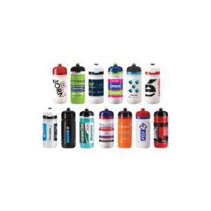 Elite Corsa Water Bottle, 550ml